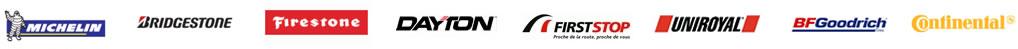 logos_marcas1
