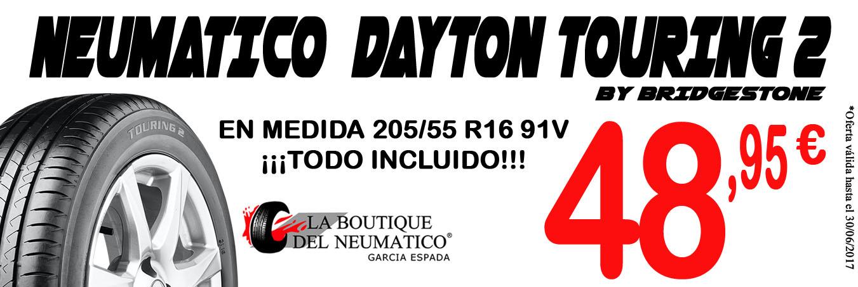 publi-neumatico-dayton-touring-2-02