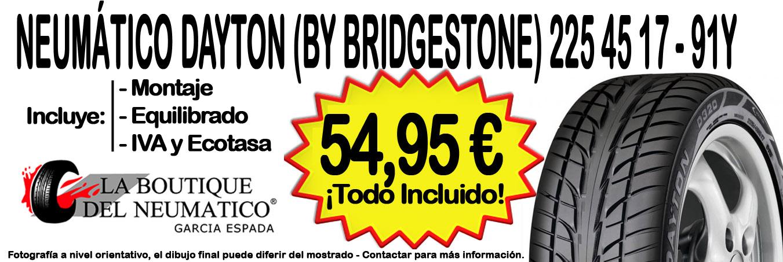 publicidad-dayton-91y-02