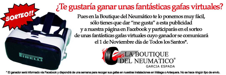 sorteo-gafas-virtuales-la-boutique-neumatico-01