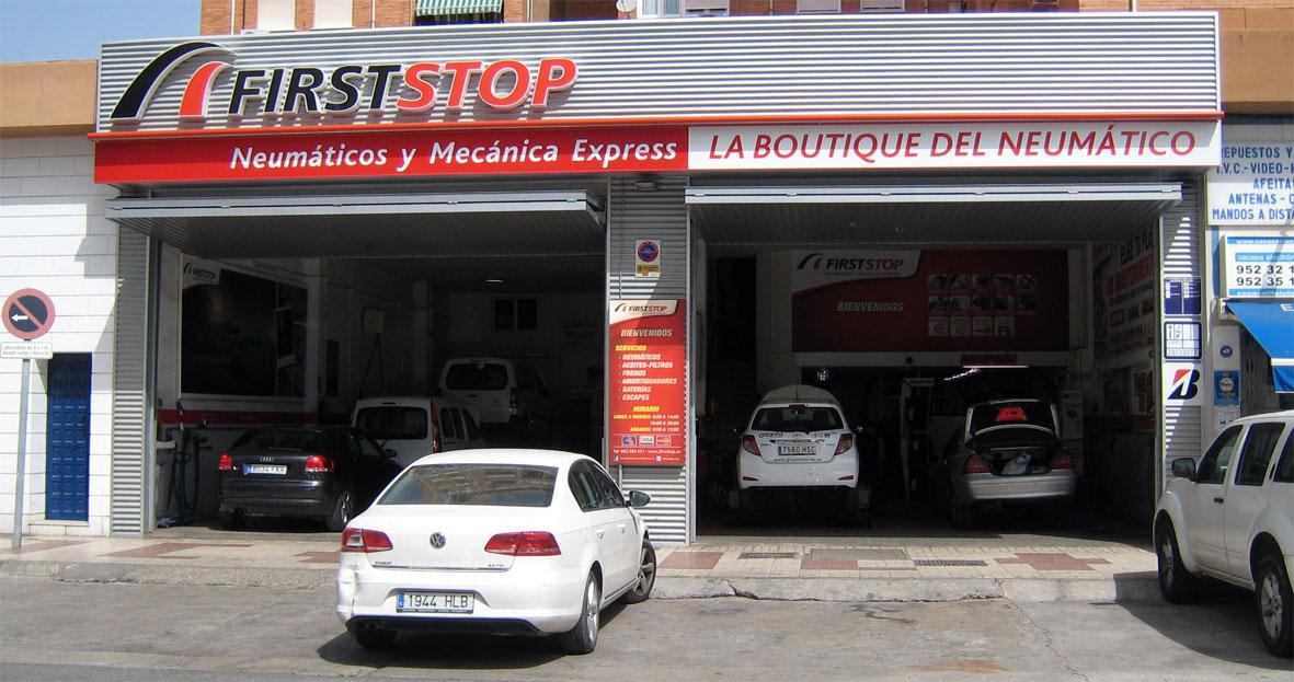 la-boutique-del-neumatico-bridgestone-01