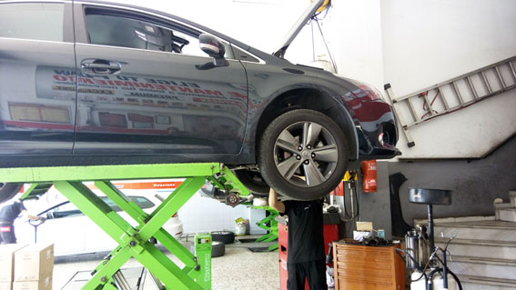 nuestros-servicios-mecanica-rapida-small-01