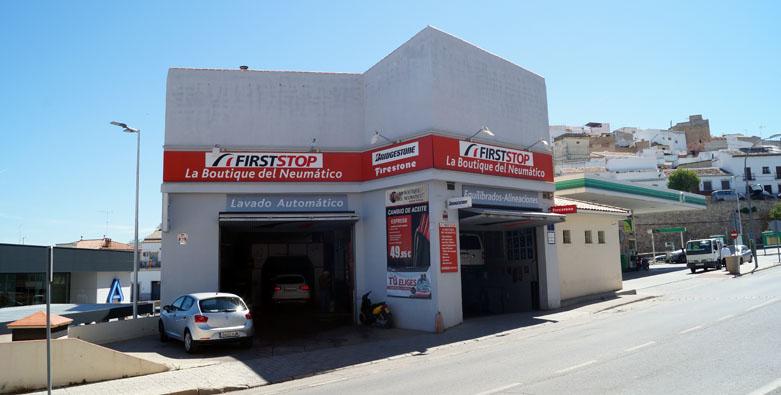 centro-antequera-avenida-estacion-home-02