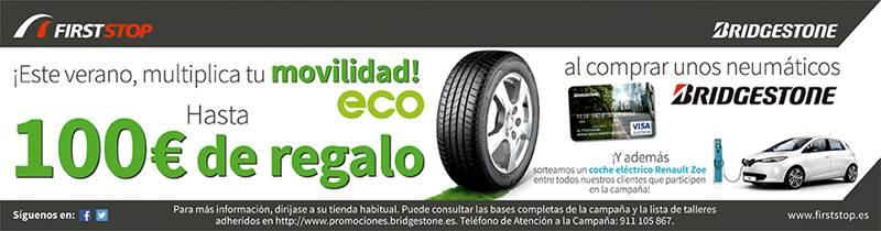 promo-movilidad-eco-bridgestone-01