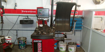 servicios-boutique-neumatico-equilibrado-ruedas-02