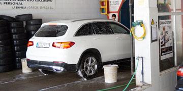 servicios-boutique-neumatico-lavado-vehiculos-01