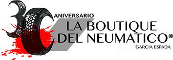 logo30peq